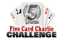 5Dimes MatchPlay Casino Bonus Review