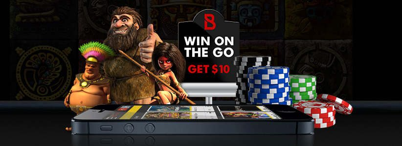bovada-mobile-casino-bonus-slider