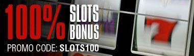 betonline-casino-slots-bonus