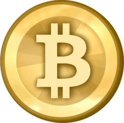 Bovada Adds Bitcoin Payment Method
