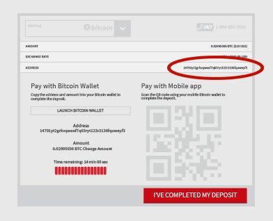 I Bitcoin sono Legali? - BTC Casino Guide