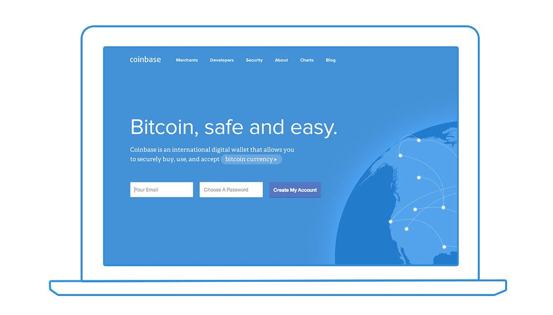 coinbase-slider