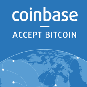 How Does Bitcoin Work With 5dimes Paypal Coinbase Not