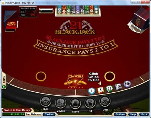 Planet 7 casino free cash codes