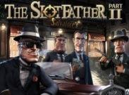 slotfather-partii-slot-machine