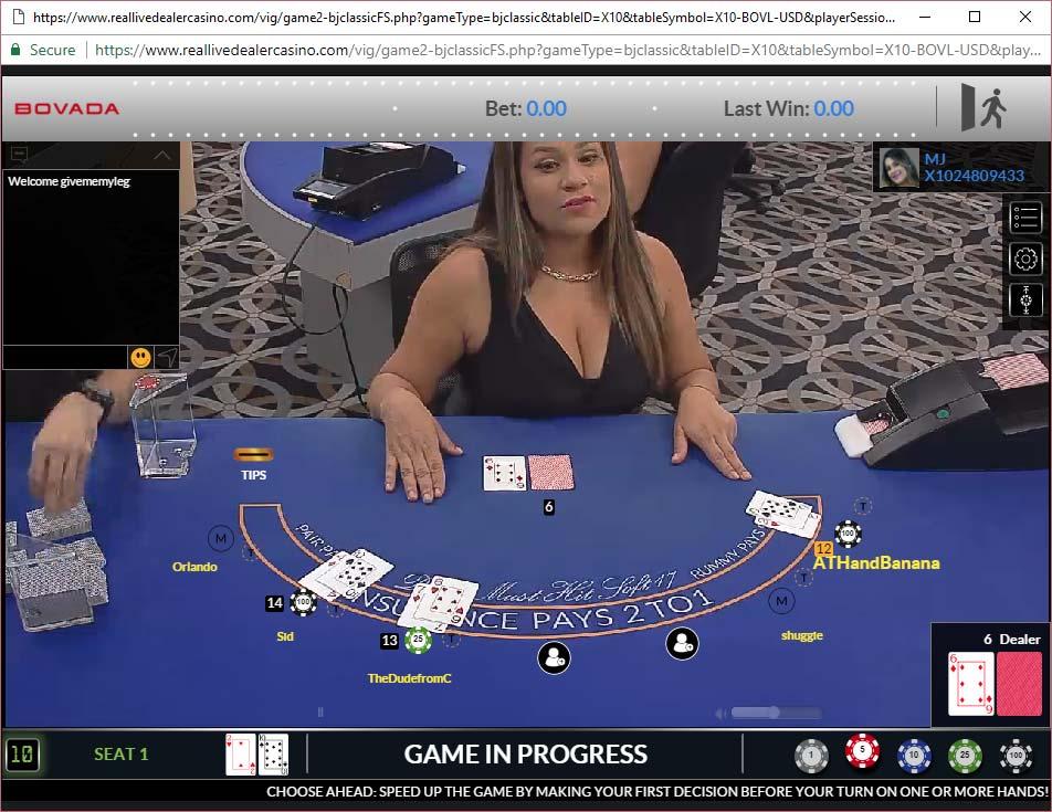 Poker 13 cards