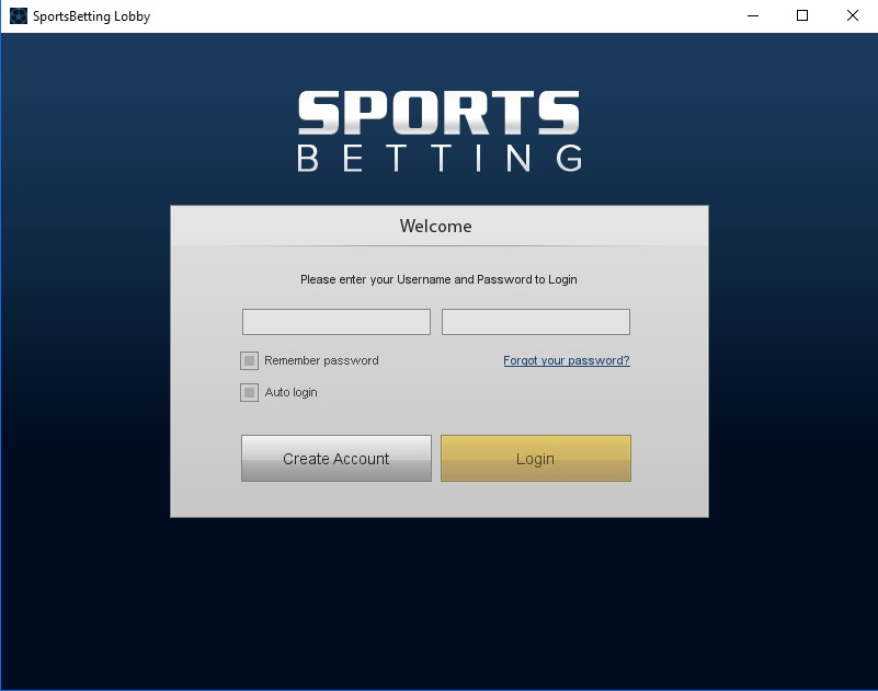 SportsBetting ag Poker Bonus Code NEWSB, $1,000 Free Sep 2019