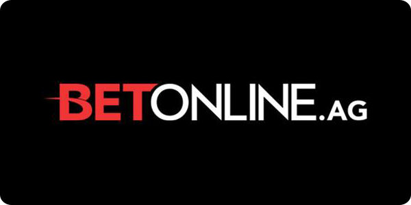 BetOnline Download