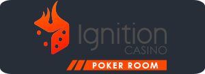 Download ignition poker windows