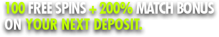 Raging Bull Deposit Coupon Code