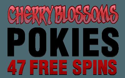 Red Stag 47 Free Spins No Deposit Bonus Code