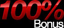 Ruby Slots 100% Deposit Bonus promo code