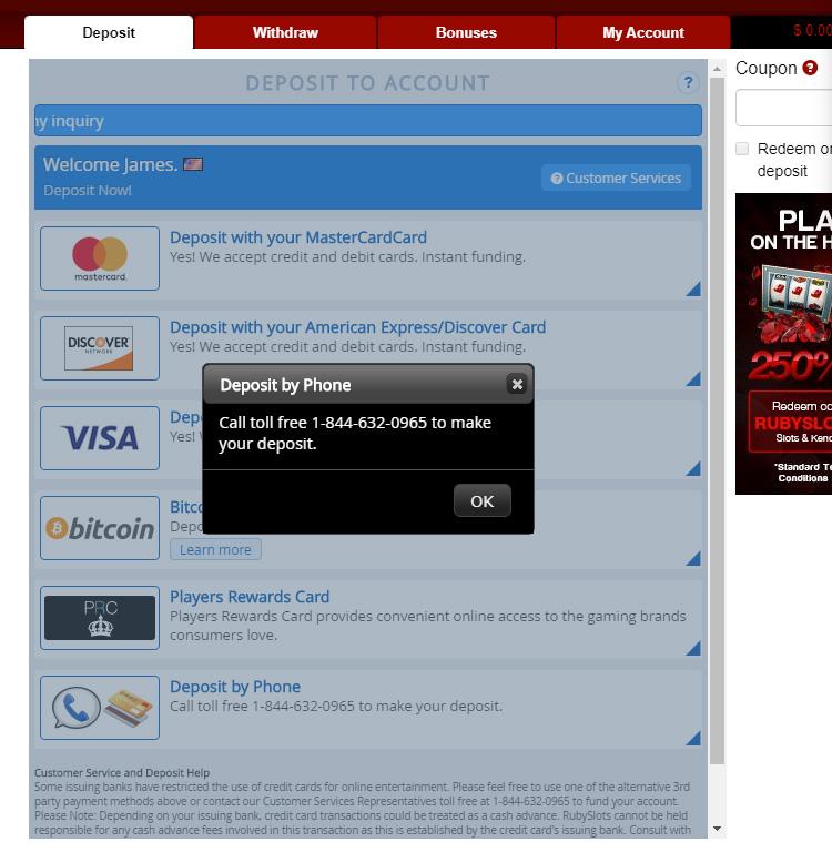 City Club Casino - Online Casino - Guide-casino.com Online