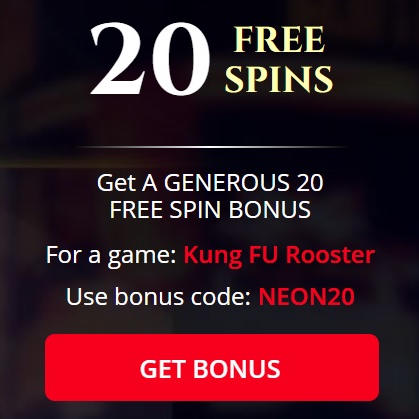 27 Motion https://ukbestcasino.co.uk/guts-casino/ pictures About Geniuses