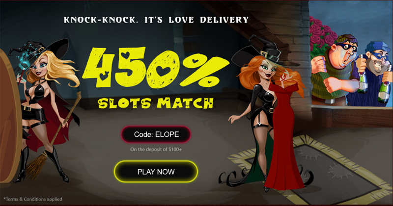 BoVegas upto 150 Free Spins coupon code
