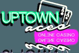 Slots of Vegas Bonus Codes