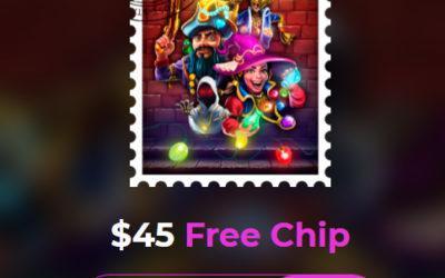 El Royale Casino No Deposit Bonus Codes